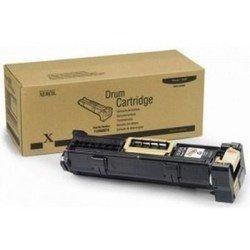 Фотобарабан для Xerox 6204, 6604, 6605 (001R00583)  - Фотобарабан для принтера, МФУФотобарабаны для принтеров и МФУ<br>Фотобарабан совместим с моделями: Xerox 6204, 6604, 6605.