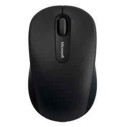 Microsoft Mobile Mouse 3600 PN7-00004 Black Bluetooth - Мышь