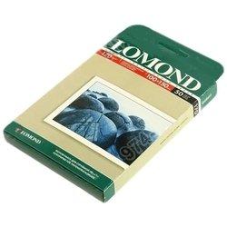 Бумага глянцевая A6 (50 листов) (Lomond 0102150)  - БумагаОбычная, фотобумага, термобумага для принтеров<br>Бумага предназначена для высококачественной печати с максимальным разрешением.
