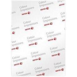 Бумага глянцевая SRA3 SG (250 листов) (Xerox 003R98920)  - БумагаОбычная, фотобумага, термобумага для принтеров<br>Бумага предназначена для высококачественной печати с максимальным разрешением.