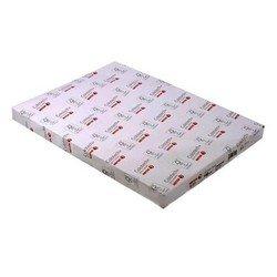 Бумага глянцевая SRA3 SG (125 листов) (Xerox 003R98927) - Бумага  - купить со скидкой