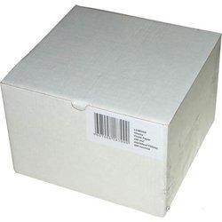 Суперглянцевая фотобумага A6 (500 листов) (Lomond 1108104) - БумагаОбычная, фотобумага, термобумага для принтеров<br>Фотобумага предназначена для высококачественной печати.
