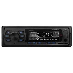 SoundMAX SM-CCR3055F - Автомагнитола