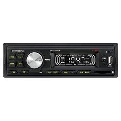 SoundMAX SM-CCR3052F - Автомагнитола