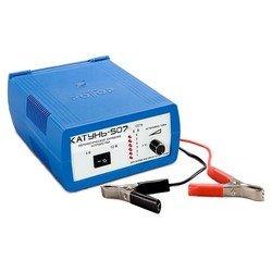зарядные устройства для аккумуляторов купить сочи по скидочной