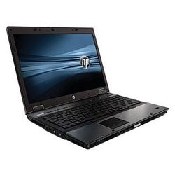 "hp elitebook 8740w (wd938ea) (core i5 540m 2530 mhz/17""/1920x1200/3072mb/500gb/dvd-rw/wi-fi/bluetooth/win 7 prof)"