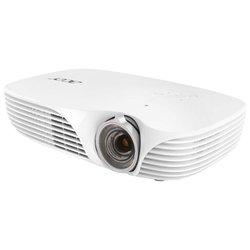Acer K138ST - Мультимедиа проекторМультимедиа-проекторы<br>Acer K138ST - DLP, 1280x800, 3D, 800лм, 100000:1,  0.75 кг