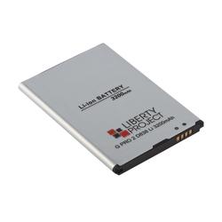 Аккумулятор для LG G PRO 2 D838 (BL-47TH 0L-00002143) - Аккумулятор