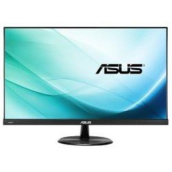 ASUS VP239H (черный) - Монитор  - купить со скидкой