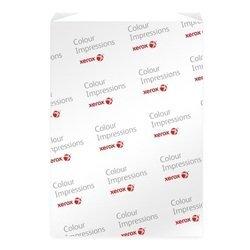 Бумага глянцевая SRA3 SG (125 листов) (Xerox 003R98928)  - БумагаОбычная, фотобумага, термобумага для принтеров<br>Бумага предназначена для высококачественной печати с максимальным разрешением.
