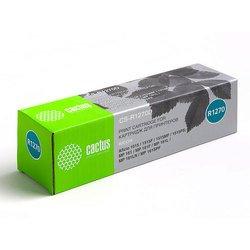 Картридж для Ricoh Aficio 1515, MP 161, MP 171 (Cactus CS-R1270D) (черный) - Картридж для принтера, МФУ