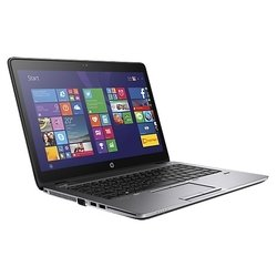 "hp elitebook 840 g2 (g8r95av) (intel core i5 5300u 2300 mhz/14.0""/1600x900/8.0gb/256gb ssd/dvd нет/intel hd graphics 5500/wi-fi/bluetooth/win 8 pro 64)"