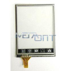 Тачскрин для телефона 2.2 (10019) - Тачскрин для мобильного телефонаТачскрины для мобильных телефонов<br>Тачскрин выполнен из высококачественных материалов и идеально подходит для данной модели устройства.