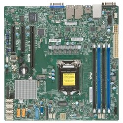 ASPEED AST2150 Graphics Windows 8 X64 Treiber