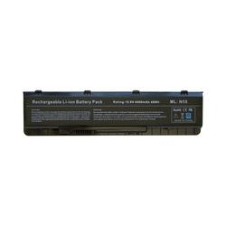 Аккумулятор для ноутбука Asus N45, N55, N75 (N55) - Аккумулятор для ноутбукаАккумуляторы для ноутбуков<br>Аккумулятор для ноутбука - это современная, компактная и легкая аккумуляторная батарея, которая обеспечивает Ваше устройство энергией в любых условиях.