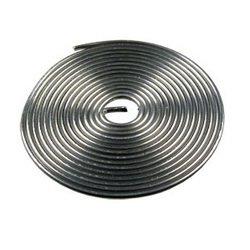 Припой-спираль 20 г ПОС-61 д. 1,5 мм (16210) - Паста, припой
