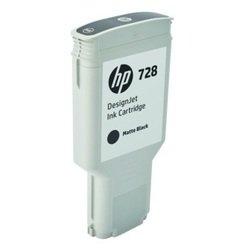 Картридж для HP Designjet T730, T830 (F9J68A) (матовый черный) - Картридж для принтера, МФУКартриджи<br>Картридж совместим с моделями: HP Designjet T730, T830.
