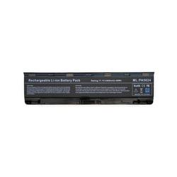 Аккумулятор для ноутбука Toshiba Satellite C800, C840, C850, C870, L800, L805, L830, L835, L840, L845, L855, M800, M845 (PA5024) - Аккумулятор для ноутбукаАккумуляторы для ноутбуков<br>Аккумулятор для ноутбука - это современная, компактная и легкая аккумуляторная батарея, которая обеспечивает Ваше устройство энергией в любых условиях.