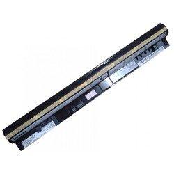 Аккумулятор для ноутбука LENOVO IdeaPad S400 (TOP-S400) - Аккумулятор для ноутбукаАккумуляторы для ноутбуков<br>Аккумулятор для ноутбука - это современная, компактная и легкая аккумуляторная батарея, которая обеспечивает Ваше устройство энергией в любых условиях.