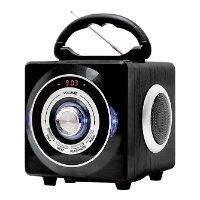 BBK BS03BT (черный) - МагнитолаМагнитолы<br>Портативный флэш-плеер,<br>мощность звука 3 Вт,<br>поддержка MP3,<br>тюнер FM,<br>линейный вход,<br>воспроизведение с USB,<br>воспроизведение с карт памяти SD,<br>поддержка Bluetooth.