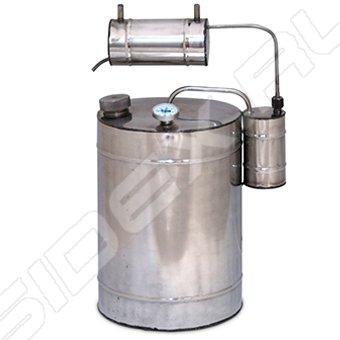 Самогонный аппарат магарыч стандарт инструкция купить домашнюю пивоварню в алматы