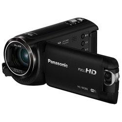 Panasonic HC-W580 - Видеокамера