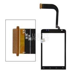 Тачскрин для HTC Salsa (CD120595) - Тачскрин для мобильного телефонаТачскрины для мобильных телефонов<br>Тачскрин выполнен из высококачественных материалов и идеально подходит для данной модели устройства.