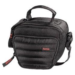 HAMA Syscase 90 Colt - Чехол, сумка для фотоаппаратаСумки, чехлы для фото- и видеотехники<br>HAMA Syscase 90 Colt - сумка для фотокамеры, материал: текстиль