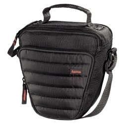 HAMA Syscase 110 Colt - Чехол, сумка для фотоаппарата