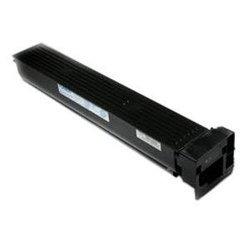 Картридж для Konica Minolta bizhub 3300P (A63V00H TNP-36) (черный) - Картридж для принтера, МФУ