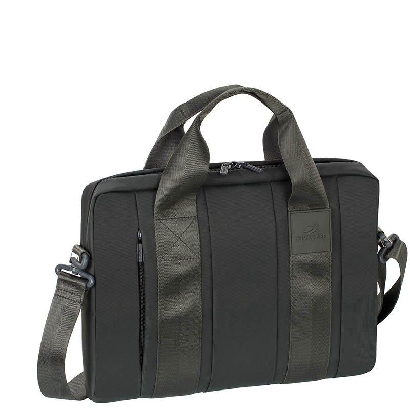 e00d324650f7 РосТест - официальная гарантия производителя сумка для ноутбука 13.3