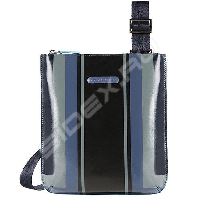 72ad97d5ce50 Piquadro CA1358B2SER/BLU (синий) - купить по скидочной цене + отзывы,  обзор, характеристики - ...