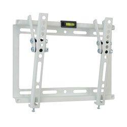 Kromax IDEAL-6 (белый) - Подставка, кронштейн