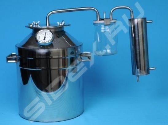 Самогонный аппараты во владимире купить как сделать терморегулятор для самогонного аппарата своими руками