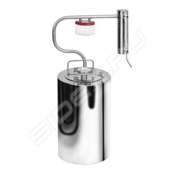 Дисцилятор самогонные аппараты купить самогонный аппарат рубцовск