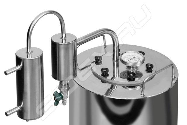 Феникс народный самогонный аппарат отзывы форум самогонный аппарат источник люкс термосфера