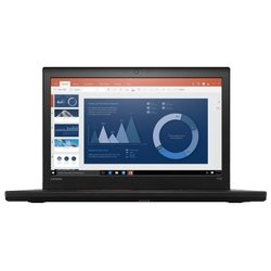 "lenovo thinkpad t560 (intel core i5 6200u 2300 mhz/15.6""/2880x1620/4.0gb/500gb/dvd нет/intel hd graphics 520/wi-fi/bluetooth/win 10 home)"