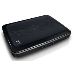 western digital wd my net ac1300