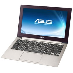 "Asus Zenbook UX32VD-R4002H 90NPOC112W12215813AY (Core i7 3517U 1900 Mhz, 13.3"", 1920x1080, 4096Mb, 500Gb, DVD нет, NVIDIA GeForce GT 620M, Wi-Fi, Bluetooth, Win 8)"