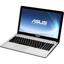 "Asus VivoBook S400CA-CA021H 90NB0051-M00570 (Core i7 3517U 1900 Mhz, 14"", 1366x768, 4096Mb, 524Gb, DVD нет, Intel HD Graphics 4000, Wi-Fi, Bluetooth, Win 8 64) серый"