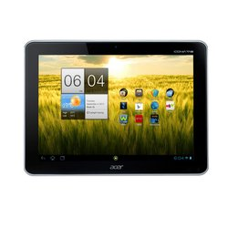Acer Iconia Tab A211 32Gb