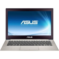 "Asus Zenbook UX32VD-R4002P 90NPOC112W12216R13AY (Core i7 3517U 1900 Mhz, 13.3"", 1920x1080, 4096Mb, 500Gb, DVD нет, NVIDIA GeForce GT 620M, Wi-Fi, Bluetooth, Win 8)"