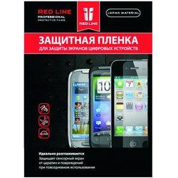 Защитная пленка для Google Nexus 10 (Red Line YT000003589) (матовая) - Защитная пленка для планшета