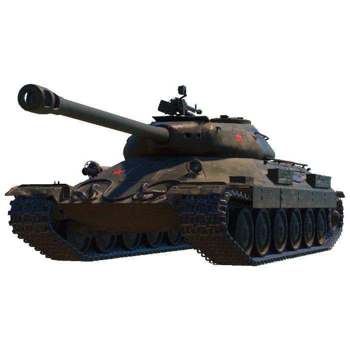 Игрушка ис-6 танк купить купить серебро в воронтнкс