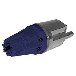 WWQ NSV4 (кабель 10 м) - Насос бытовойВодяные насосы<br>Насос: длина сетевого шнура 10 м, вертикальная установка насоса, верхний забор воды.