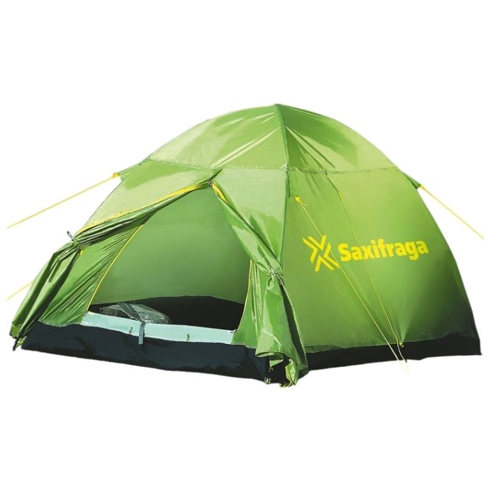 Saxifraga SUNSET 2 - Купить по Скидочной Цене + отзывы - Палатки ... 8af74f61565db