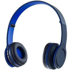 Perfeo Flex (PF-BTF-BLK) (черный) - НаушникиНаушники и Bluetooth-гарнитуры<br>Беспроводная Bluetooth гарнитура, частотный диапазон наушники 20 - 20000 Гц, чувствительность наушники 100 дБ, импеданс 32 Ом.