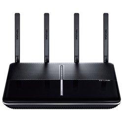 TP-LINK Archer C3150 - Wifi, Bluetooth адаптерОборудование Wi-Fi и Bluetooth<br>TP-LINK Archer C3150 - Wi-Fi роутер, Гбит, 802.11a/b/g/n/ac, MIMO, 3167 Мбит/с, роутер, 4xLAN, принт-сервер
