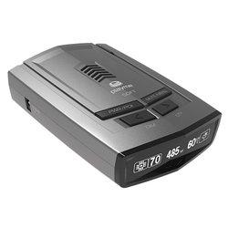 Playme SOFT - АнтирадарРадар-детекторы<br>Playme SOFT - обнаружение amp;quot;Стрелкиamp;quot;, K, Ka, X, GPS, POP