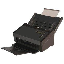Avision AD280 - Сканер Мари-Турек Цены по объявлению